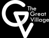 the_great_village